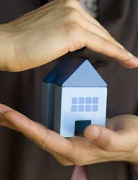 <p>home Contents Insurance Accidents